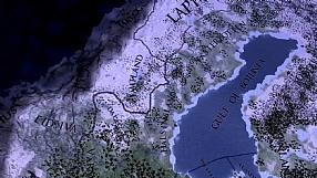 Europa Universalis IV GC 2012