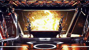 Stellaris: Apocalypse zapowiedź #1
