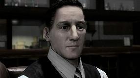 Lucius E3 2012