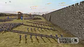 Rome: Total War #1