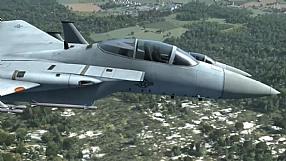 Wargame: AirLand Battle pierwszy teaser