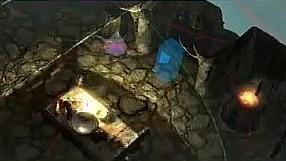The Elder Scrolls V: Skyrim Creation Kit & Skyrim Workshop