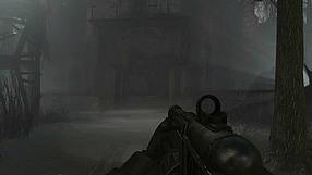 Fallout 4 mod Vault 1080
