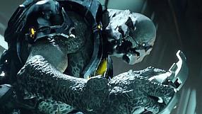 Halo 4 Spartan Ops Ep. 6-10 trailer