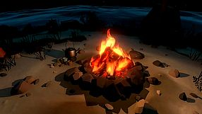Outer Wilds zwiastun #1