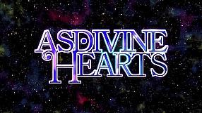 Asdivine Hearts trailer