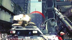 Dirty Bomb kulisy produkcji - kształtowanie przez graczy