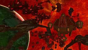 Star Trek Online 3 rocznica gry