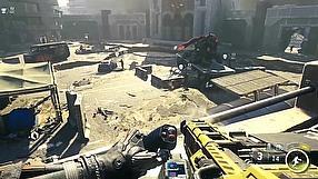 Call of Duty: Black Ops III umiejętności taktyczne