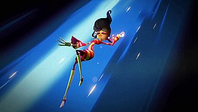 Psychonauts 2 The Game Awards 2015 - A New Mission