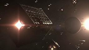 Destiny: The Taken King Opening