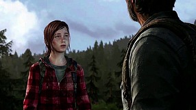 The Last of Us: Left Behind zwiastun na premierę (PL)