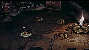 Tyranny Fatebinder