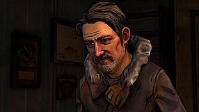 The Walking Dead: A Telltale Games Series - Season Two epizod #2 - A House Divided