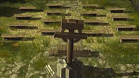 Wasteland 2 GDC 2015 - trailer