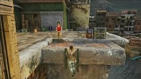 Uncharted 2: Pośród Złodziei Rozdział 7 Idą z nami