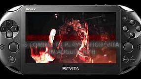 Resident Evil: Revelations 2 zwiastun na premierę