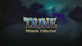 Trine: Ultimate Collection zwiastun #1