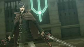 Final Fantasy Type-0 HD Traitors of Orience