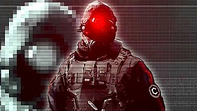 Act of Aggression Cartel faction