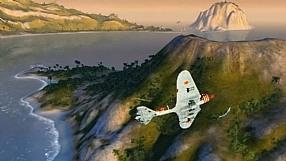 World of Warplanes kulisy produkcji #2 klasy samolotów (PL)