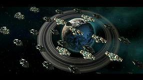 Stellaris Wycieczka po galaktyce