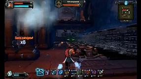 Orcs Must Die! Śmierć orkom Etap 24 – Finał