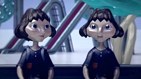 The Tomorrow Children E3 2015 - trailer