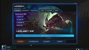 StarCraft II: Heart of the Swarm e-sport i tryb dla wielu graczy (PL)