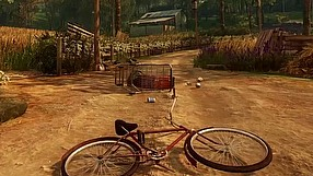 Everybody's Gone to the Rapture E3 2014 - trailer