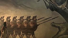 Titan Quest: Anniversary Edition zwiastun na premierę