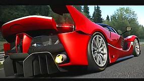 Assetto Corsa zwiastun - Zaprojektowane do perfekcji