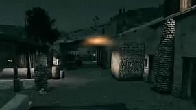 Call of Juarez: Więzy Krwi Rozdział XIV - Opis przejścia - Thomas