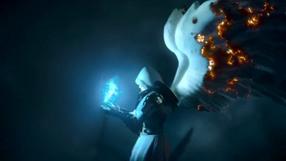 Might & Magic: Heroes VI zwiastun na premierę