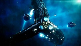 Starpoint Gemini 2 trailer