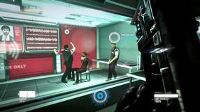Syndicate gameplay #1 (PL)