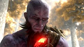 League of Legends Ryze: Call of Power