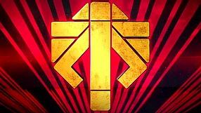 XCOM 2 E3 2015 - gameplay