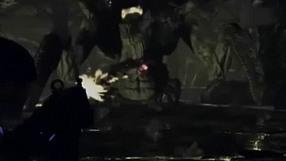 Gears of War Coalition Cargo, Darkest...