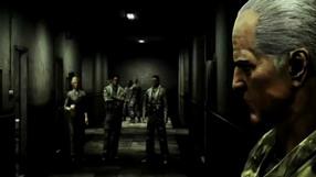 Ace Combat: Assault Horizon zwiastun na premierę