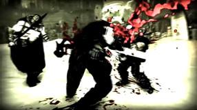 Bloodforge trailer #1