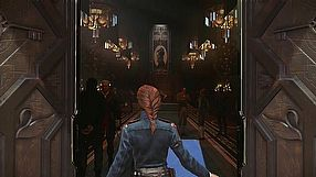 Dishonored 2 wersja demo już dostępna