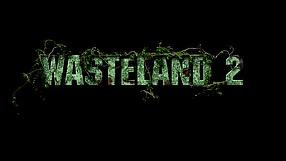 Wasteland 2 zwiastun na premierę
