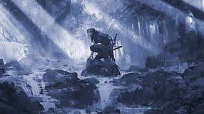 Hood: Outlaws & Legends Hunter - zwiastun