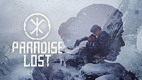 Paradise Lost zwiastun #2