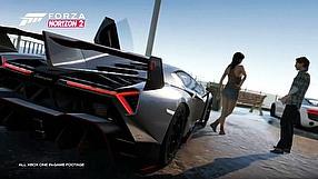 Forza Horizon 2 zwiastun na premierę