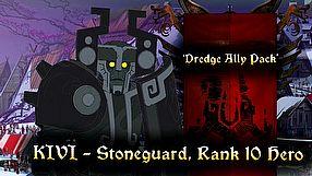 The Banner Saga 3 zwiastun z datą premiery