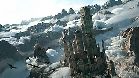 SpellForce 3 cinematic