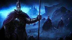 Endless Legend Zagłada Aurigi (PL)
