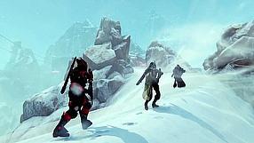 Destiny: Rise of Iron zwiastun #1 (PL)